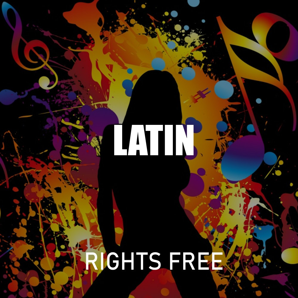 Rights-Free Music providers in South Africa
