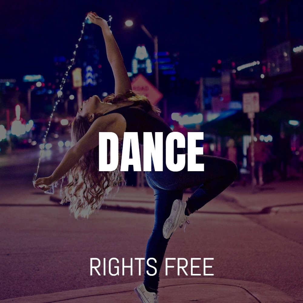 Rights Free Music in South Africa